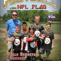 NFL Flag Football Team